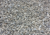 Gebroken betongranulaat 0/40